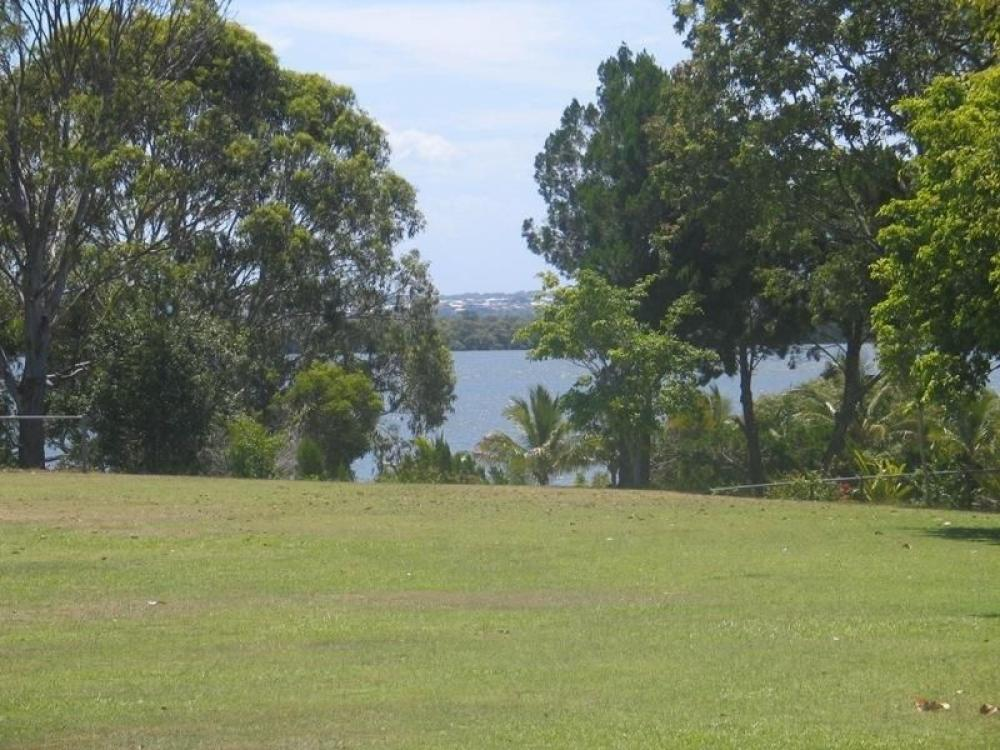 End of cul-de-sac...Overlooking Jackson oval..!! Reduced to sell..!!